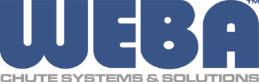Weba Chute Systems & Solutions
