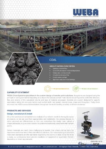 casestudies-coal