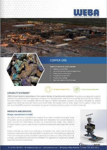 casestudies-copper
