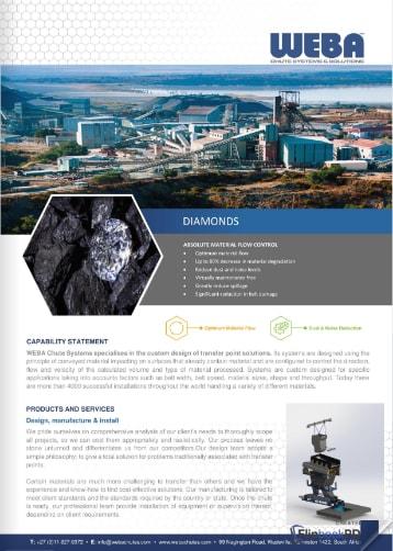 casestudies-diamonds-r1