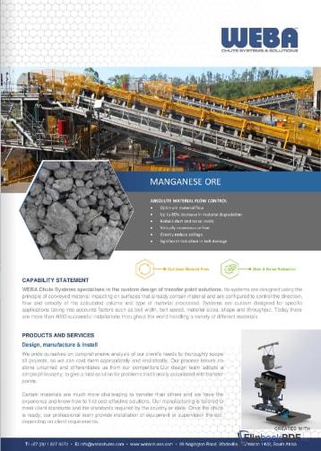casestudies-manganese