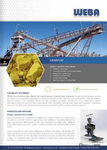 casestudies-uranium