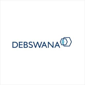 debswana