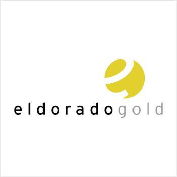 eldoradogold