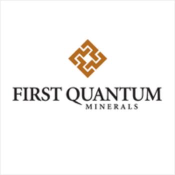 First Quantum Minerals