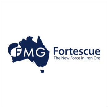 FMG Fortescue