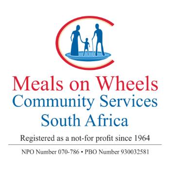 logo-meals-on-wheels