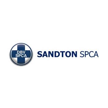 logo-sandton