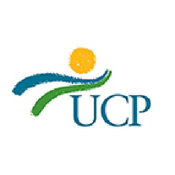 logo-ucp