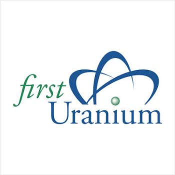 first Uranium