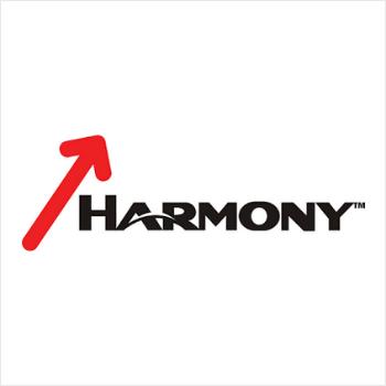 HARMONY