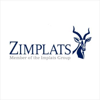 ZIMPLATS